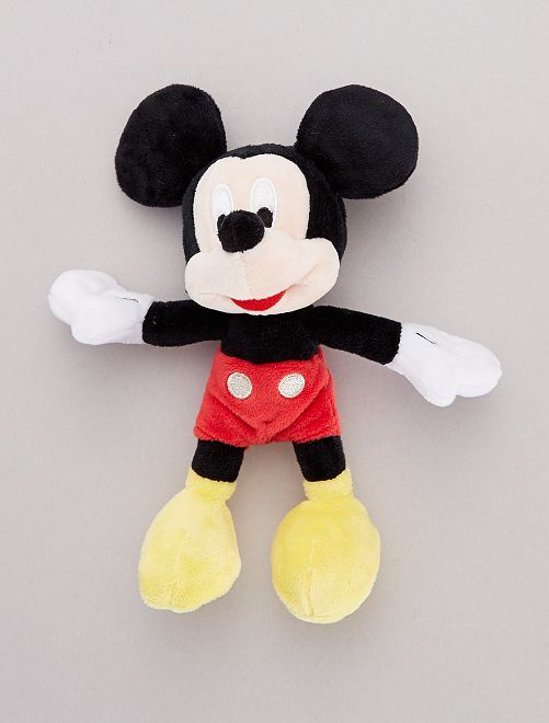 Peluche 'Mickey'                             Mickey