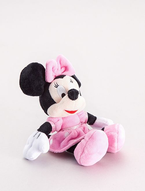 Peluche 'Minnie' de 'Disney'                             Minnie