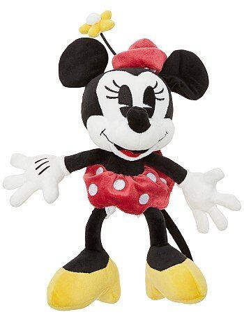 Minnie Mode La Petits À Kiabi Prix nUgwpZnq