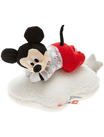 Peluche musicale `Mickey`
