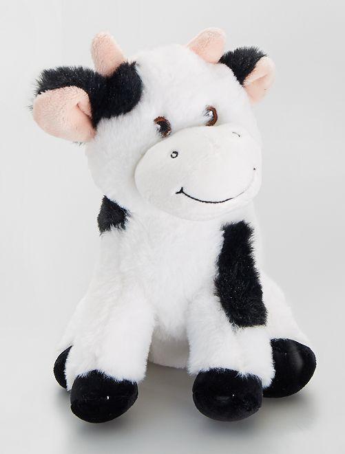 Peluche 'vache'                                                                 vache