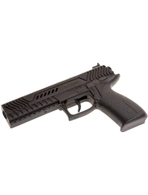 Pistolet sonore                             noir