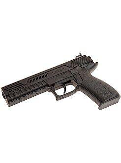 Pistolet sonore