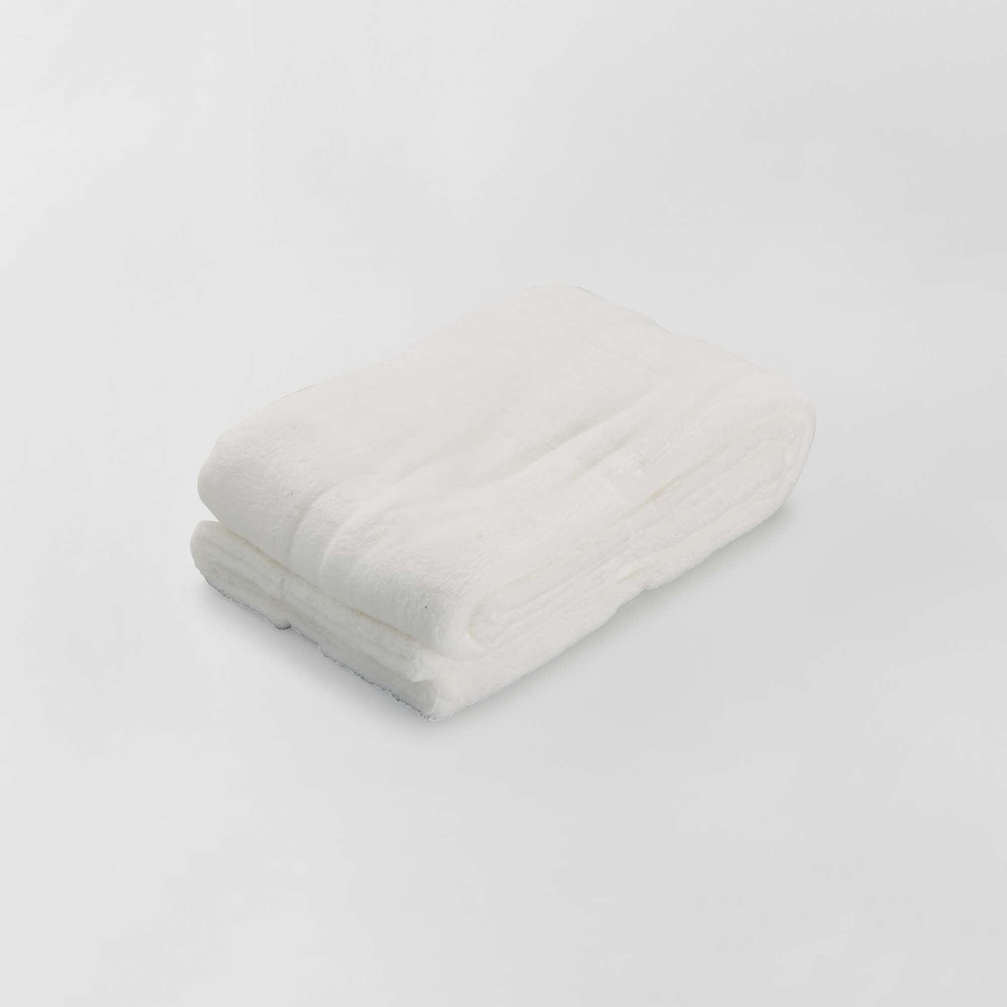 couverture polaire bébé kiabi Plaid pour bébé en polaire Bébé fille   blanc   Kiabi   5,00€ couverture polaire bébé kiabi