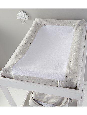 liste de naissance de gwenn et bobby sur mes envies. Black Bedroom Furniture Sets. Home Design Ideas