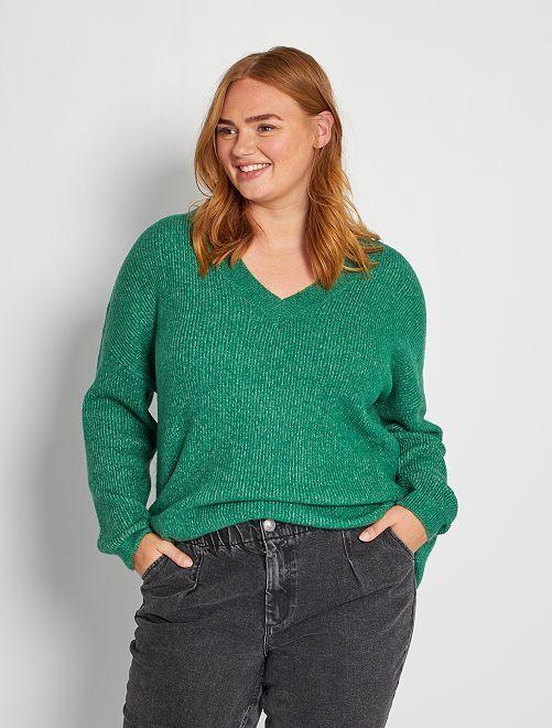 Pull col V                                                                                                                 vert pin