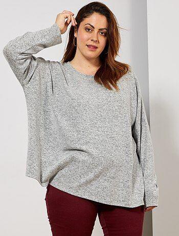 28390502a2 Soldes pull femme, achat de pulls tendance originaux en ligne ...