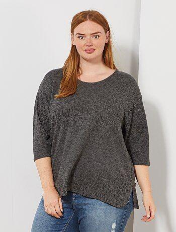 54360d4b84 Soldes pull femme, achat de pulls tendance originaux en ligne ...