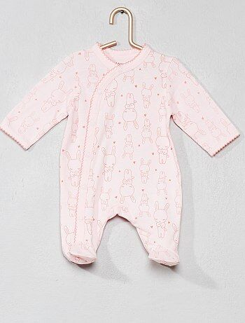 126b294d52b99 pyjama-animation-lapin-bebe-fille-rose-pale-wq234 1 fr1.jpg