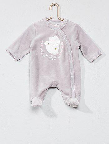 06d5b4cc87b99 Valise maternité bébé - trousseau et Vêtements bébé