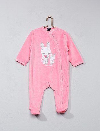 d71f06419585b Pas Body amp  Kiabi Pyjama Chers Vêtements Soldes Bébé Pour OTnHqP