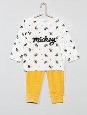 bas prix 1edc7 01523 Mickey | Kiabi | La mode à petits prix