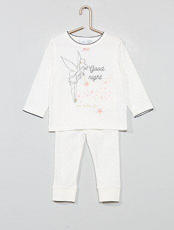 e8bbc585543a5 Vêtements de nuit pour bébé - pyjama