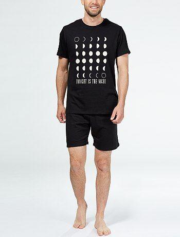 pantacourt adidas homme xxl