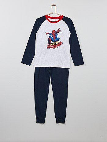 42cc7f2be953e Vêtements disney, cars, mario , star wars pour Pyjama, peignoir ...