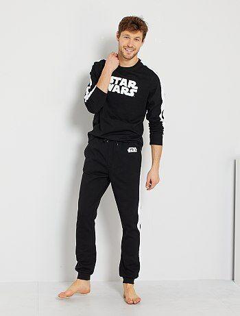Pyjama 'Star Wars'