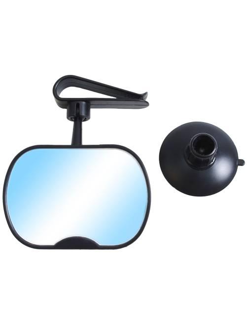 Rétroviseur de surveillance pour voiture                             noir