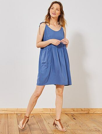 33d0b07d24 Soldes robe femme, belles robes tendance et originale pas cher ...