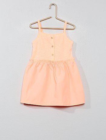 05a5b2ecd77b2 Robe bébé fille et jupe pour bébé fille Bébé fille