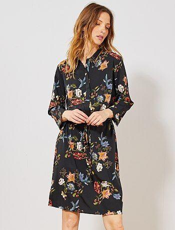 4925c851f82a74 Robe femme, belles robes tendance et originale pas cher Vêtements ...