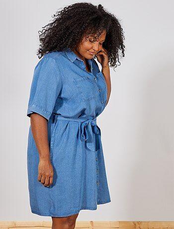 9bbce238530 robe-chemise-en-lyocell-bleu-denim-grande-taille-femme-wo996 2 fr1.jpg