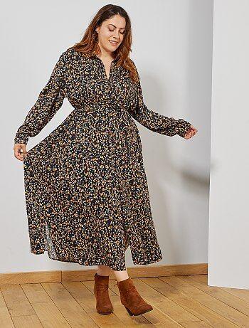 bf5bd6f1992ffe Robe femme, belles robes tendance et originale pas cher Vêtements ...