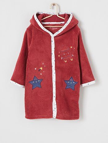Robe de chambre 'Petit Béguin'