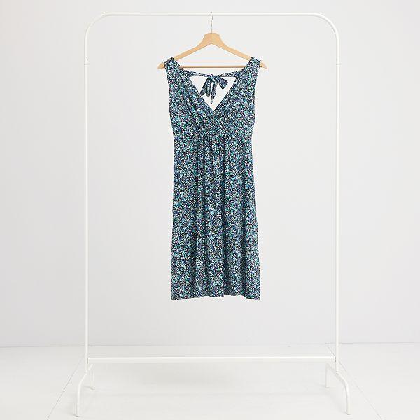 Robe De Maternite Vetement De Grossesse Kiabi 15 00
