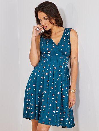 88ed916699b7df Soldes vêtements femme enceinte, vêtement de grossesse & maternité ...