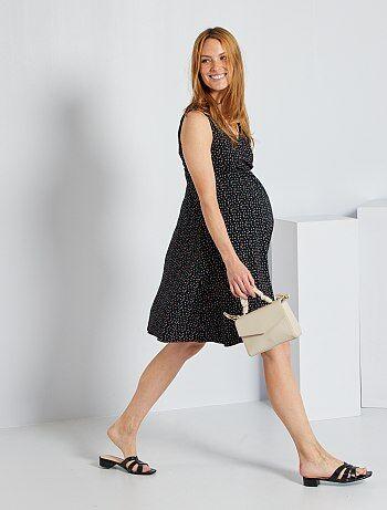 doudoune femme enceinte kiabi