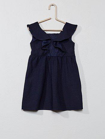cd4665324901f3 Destockage vêtements bébé et puériculture - outlet Vêtements bébé ...
