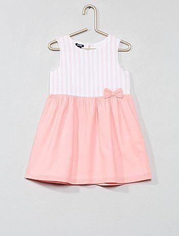 97b1436e60e Tenue cérémonie Vêtements bébé