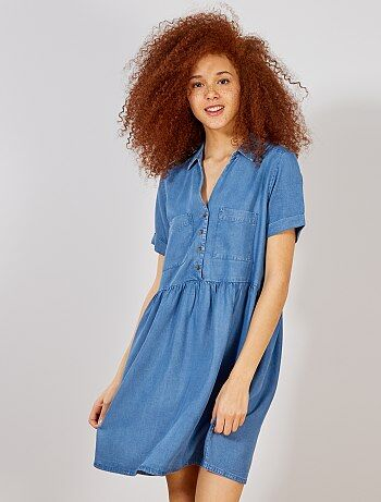 f8c09d72517 robe-fluide-style-babydoll-bleu-denim-femme-wo920 3 fr1.jpg
