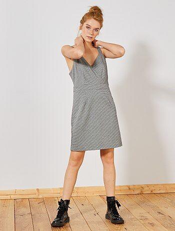 2112fddfdd95fe Robe femme, belles robes tendance et originale pas cher Vêtements ...
