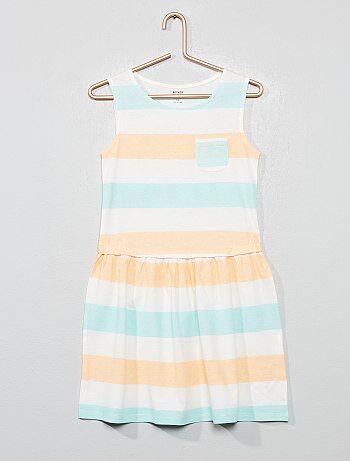 36f05ac60f97a Soldes vêtements enfant fille - mode fille - chaussures, robes ...
