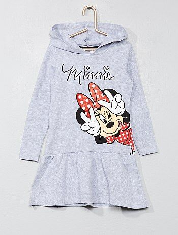 Robe 'Minnie Mouse' - Kiabi