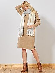 énorme réduction 7b450 88973 Robe femme, belles robes tendance et originale pas cher ...