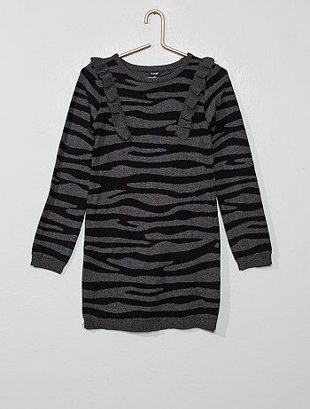 Robe Vêtements Fille Enfant Petiteamp; Adolescente lJ1c3KTF