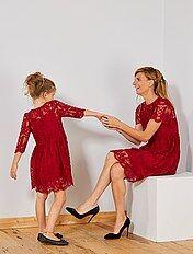 énorme réduction 2be84 1813f Robe femme, belles robes tendance et originale pas cher ...