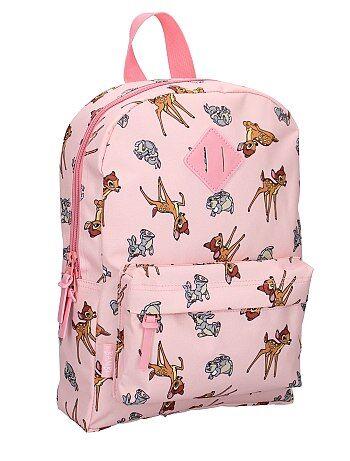e8658ffeb7 Cartable fille, sacs à dos & trousses pour enfants Vêtements fille ...