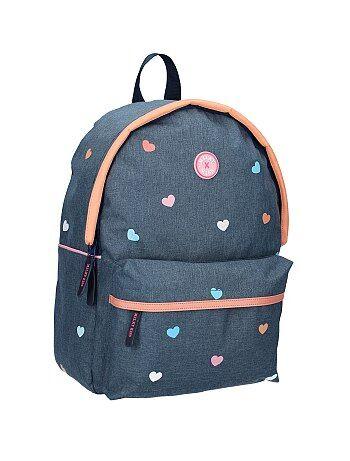 022921910c Cartable fille, sacs à dos & trousses pour enfants Vêtements fille ...