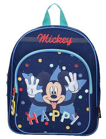 Sac à dos 'Mickey' de 'Disney'
