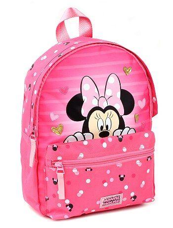 Sac à dos 'Minnie' 'Disney'