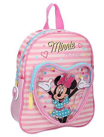Sac à dos 'Minnie Mouse' 'Disney'