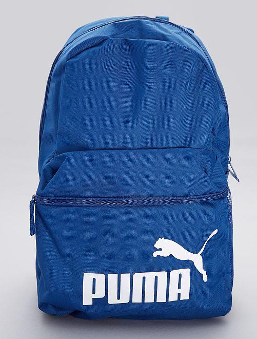 4f90608810 Sac à dos 'Puma' Garçon adolescent - Kiabi - 20,00€
