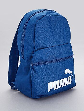 Sac à dos 'Puma'