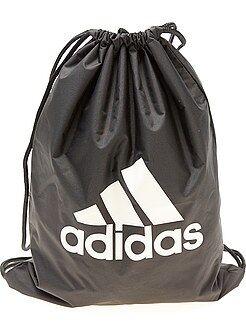 Cartable, tablier d'école - Sac à dos souffle 'Adidas' - Kiabi