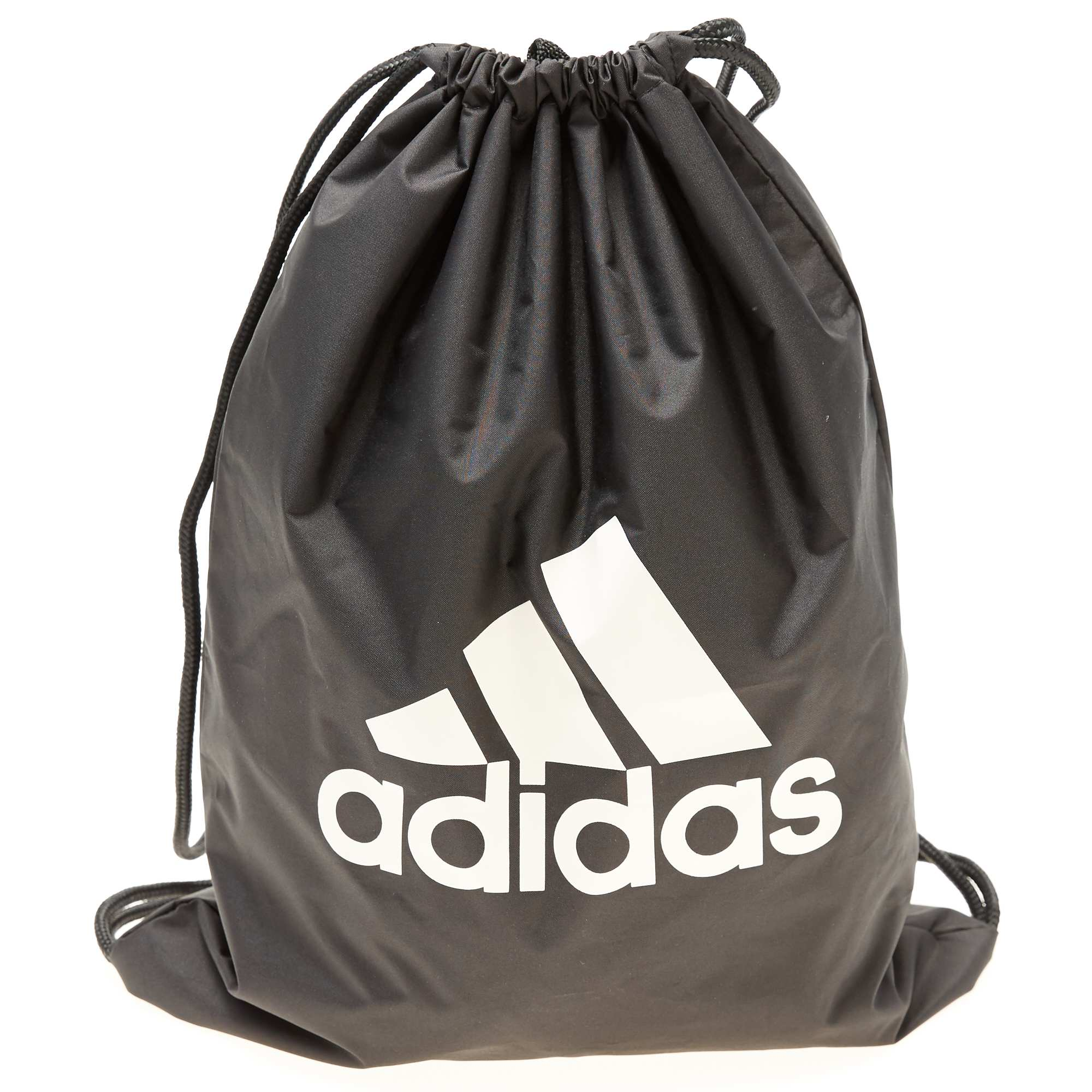 sac dos souffle 39 adidas 39 gar on adolescent noir kiabi 10 00. Black Bedroom Furniture Sets. Home Design Ideas