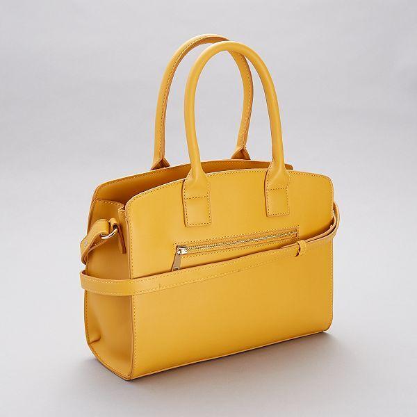 sac a main femme grand kiabi