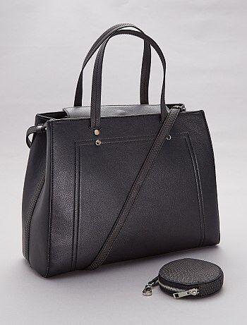 6239235630659 Soldes sac à main, bandoulière, pochette, sac bowling, besace - mode ...
